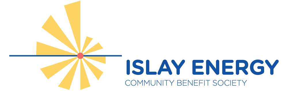 Islay Energy Community Benefit Society