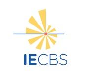 IECBS logo (2)
